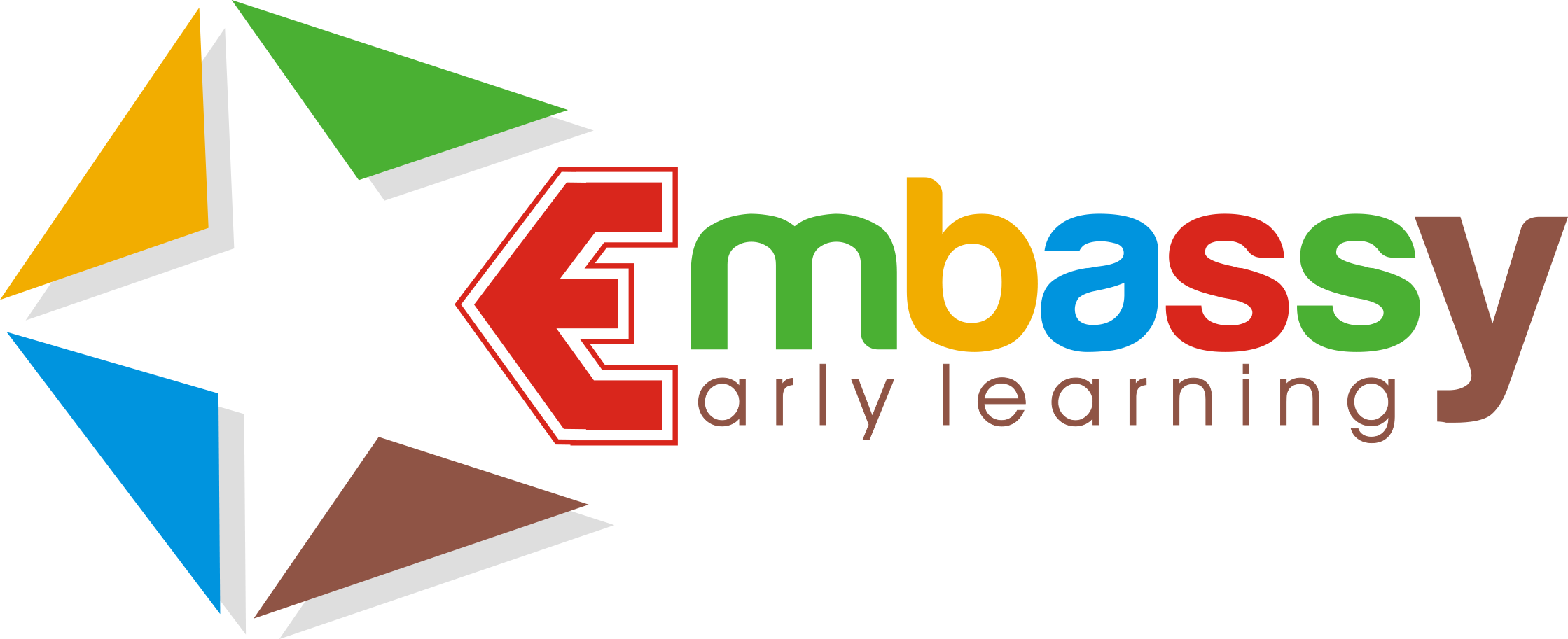 Embassy Early Learning School